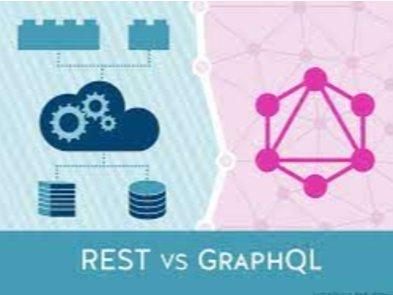 REST API vs. GraphQL: что выбрать для конкретного проекта