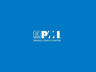 Інститут управління проектами PMI назвав 50 найбільш значущих проектів останніх 50 років