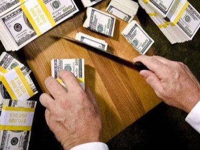 Какие налоги должен платить айтишник и что нужно знать для работы за границей. Рассказывает IT-юрист