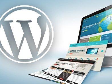WordPress. Гід для новачків