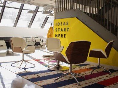 Forbes назвал 2 украинских стартапа одними из лучших работодателей США. Вот их история