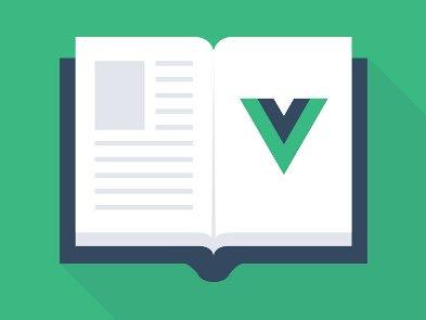 Новая директива v-slot в Vue.js