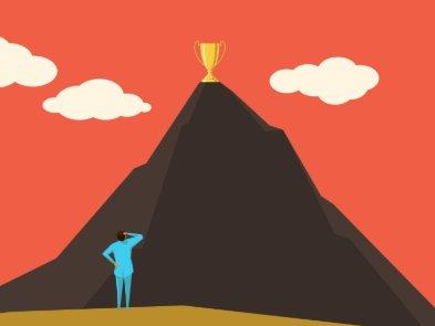 Рутина — враг. Как я мотивирую сотрудников и почему считаю, что деньги не главное