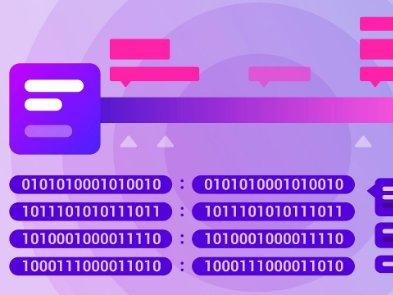 IPv6: що це і навіщо