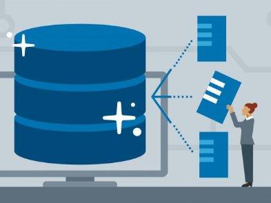 Як працює двигун бази даних SQL