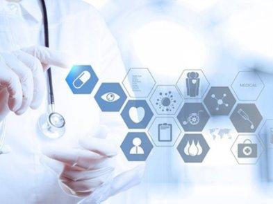 Здравоохранение: шесть цифровых трендов на 2019