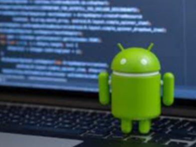 12 ключевых инструментов и ресурсов для разработки под Android