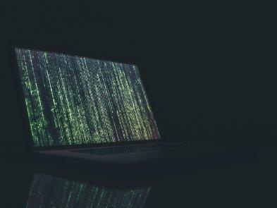 Защита денег: на борьбу с киберугрозами банки тратят больше, чем на развитие отделений