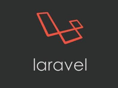 Решение для репозитория Laravel (всего 30 строк кода)