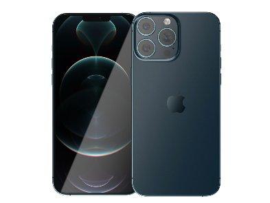 В чем преимущества дисплея с технологией ProMotion в iPhone 13 Pro Max