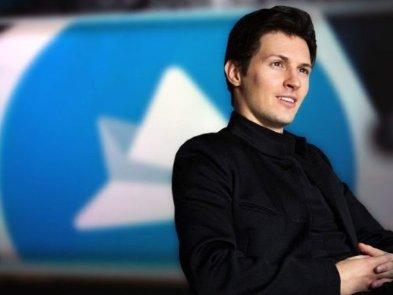 Семь причин не переезжать в Долину. Павел Дуров раскрывает недостатки жизни в США