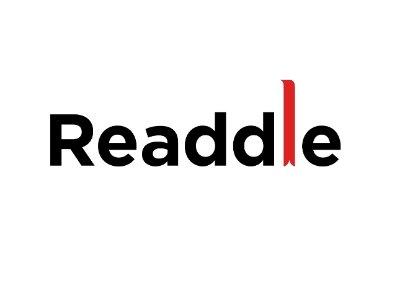 Почему Apple рекомендует сервис, созданный в 4-комнатной хрущевке в Одессе. История Readdle