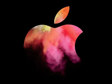 Презентация Apple: Apple News+, Apple Arcade, Apple TV+ и кредитная карта Apple