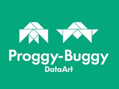 Proggy-Buggy: зачем программисты решают задачи на скорость?