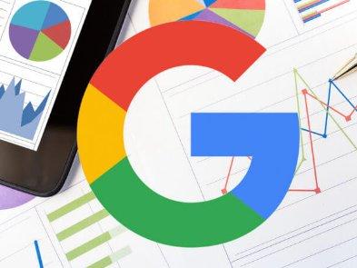 6 инструментов Google, которые необходимы для успеха большинства веб-сайтов