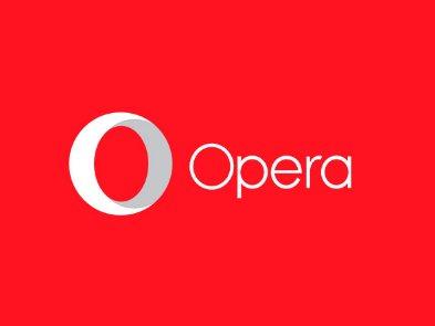 Браузера Opera обновился: Crypto Wallet, совместимость с Web 3.0 и Dark Mode
