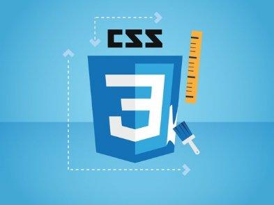 Избавляемся от лишнего CSS