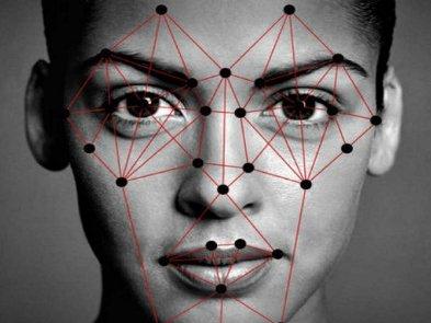"""""""Открой личико"""" - SoftServe работает над биометрической идентификацией"""