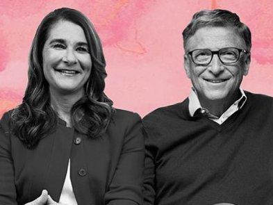 10 вдохновляющих фактов о Мелинде Гейтс
