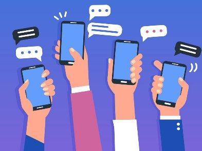 Как технологии изменили общение на рабочем месте