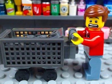 Lego, Walkman, калькулятор Braun і інші продукти з найкращим дизайном сучасності за версією Fortune