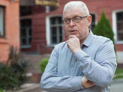 Почему украинские айтишники не хотят вступать в «Дія City»: мнение