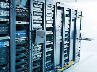 Темная сторона данных. Как ненужные файлы в интернете способствуют глобальному потеплению