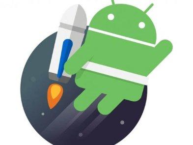 Google оновила інструменти для Android-розробки