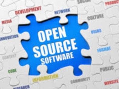 Плюсы и минусы программного обеспечения с открытым исходным кодом