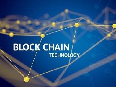 7 отраслей, которые будут захвачены блокчейном в первую очередь