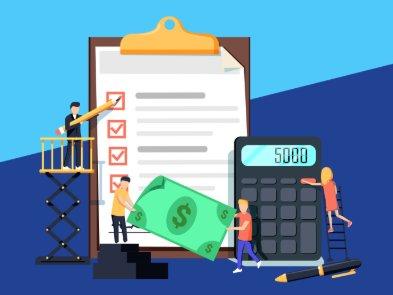 Обзор зарплат Project Managers в украинских IT компаниях
