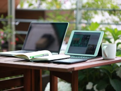 Чему мы учим наших сейлзов? Каковы реалии наших офисов продаж?