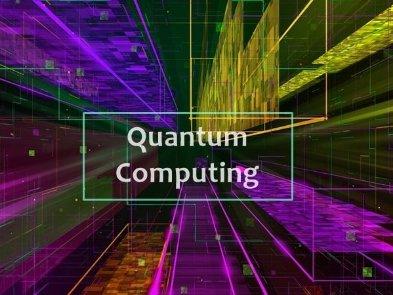 Microsoft представил открытый инструмент для разработки квантовых вычислений
