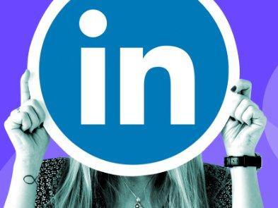Специалисты по AI и инженеры: LinkedIn назвал самые востребованные специальности в 2019 году