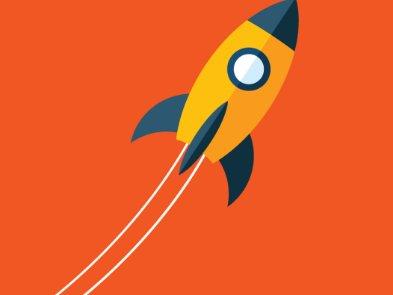 Девять способов сделать загрузку вашего сайта быстрее