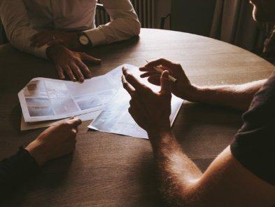 8 правил эффективных собраний команды разработчиков