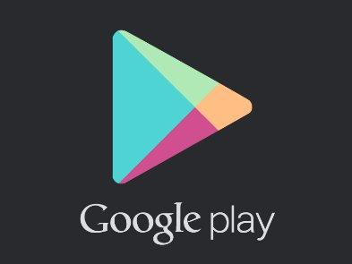 В Google Play Store найдено 29 вредоносных приложений для роботы с фотографиями