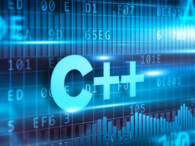 """Прекрасний новий С++: як новачкам опанувати плюси й не """"загрузнути"""" у теорії"""