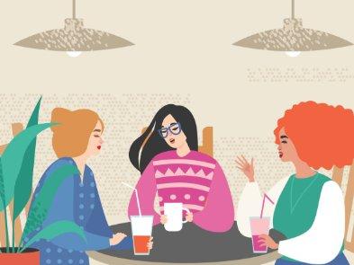 3 поради від Grammarly, як ефективно спілкуватися з командою в переписці і об'єднувати людей