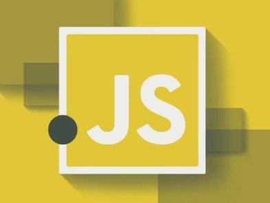 Розбираємо на прикладах: як уникнути мутацій в JavaScript