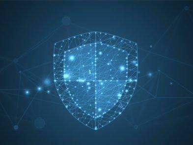 Скільки DDoS-атак відбувається за хвилину: нове дослідження