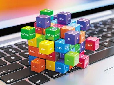 О сроках разработки программных продуктов