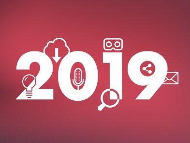 Что запомнилось: 10 самых громких событий в IT-индустрии в 2019 году