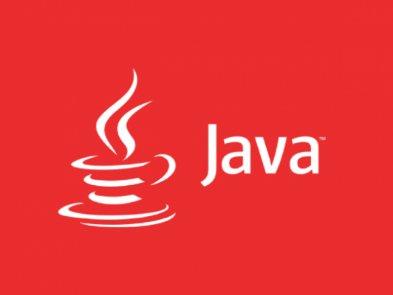 5 бесплатных IDE для разработчиков Java