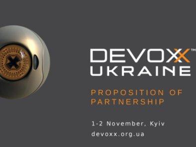 Devoxx Ukraine: доповіді найбільшої Java-конференції, які точно варто послухати