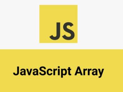 14 советов по работе с массивами JavaScript, о которых вы должны знать