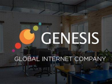 Кто такой Compliance Officer, почему это профессия будущего и как им стать. Опыт компании Genesis