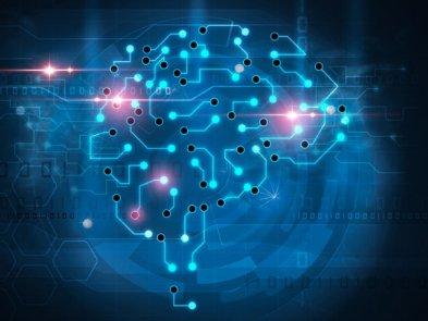 Что там у AI? Подборка главных новостей за июль — коты, кибербуллинг и OpenAI