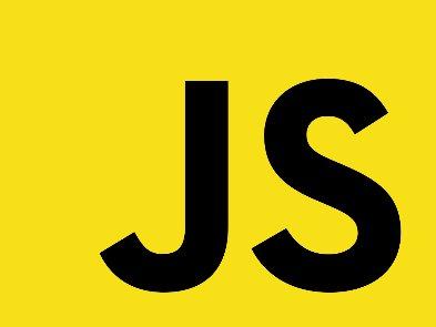 Пять советов по написанию качественных условных выражений в JavaScript