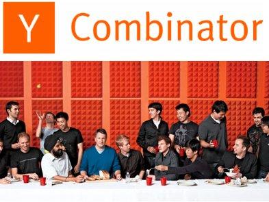 Y Combinator про тренди в ІТ-стартапах. Нові ринки, нове споживання, новий спосіб заробітку